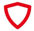 Avira Free Antivirus 2018 Download