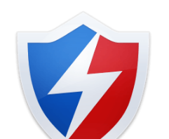 Baidu Antivirus Download