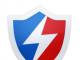 Baidu Antivirus Download