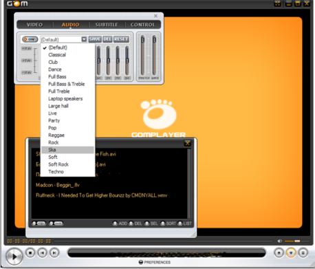 Download GOM Media Player Latest Version