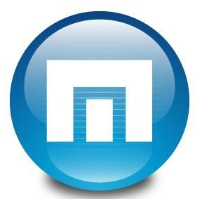 Nokia PC Suite 2018 Download Filehippo