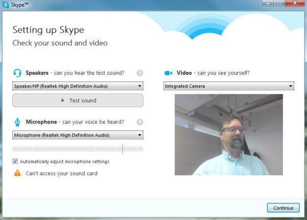 Skype Download Latest Version