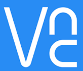 Download VNC Connect Latest Version