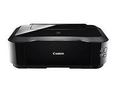 Canon PIXMA iP4920 Driver Download