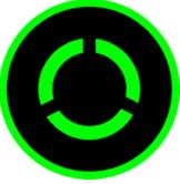 Download Razer Cortex Game Booster Latest Version