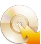 Download Express Burn 6.3 Latest Version