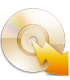 Download Express Burn 6.3 Latest Version