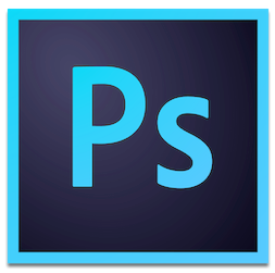 Adobe Photoshop Download