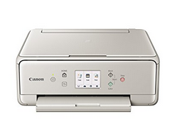 canon ts9020 drivers for mac