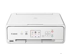 Canon Pixma TS5051 Driver