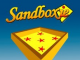 Sandboxie Latest