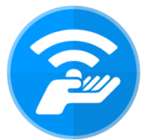 Connectify Hotspot