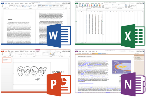 free download ms word for laptop