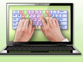 Typing Master 10