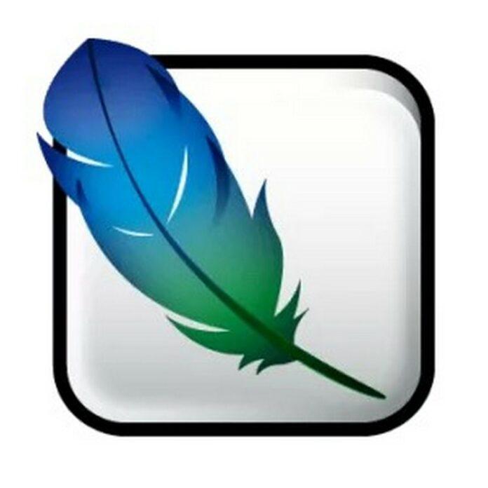 Adobe Photoshop CS2